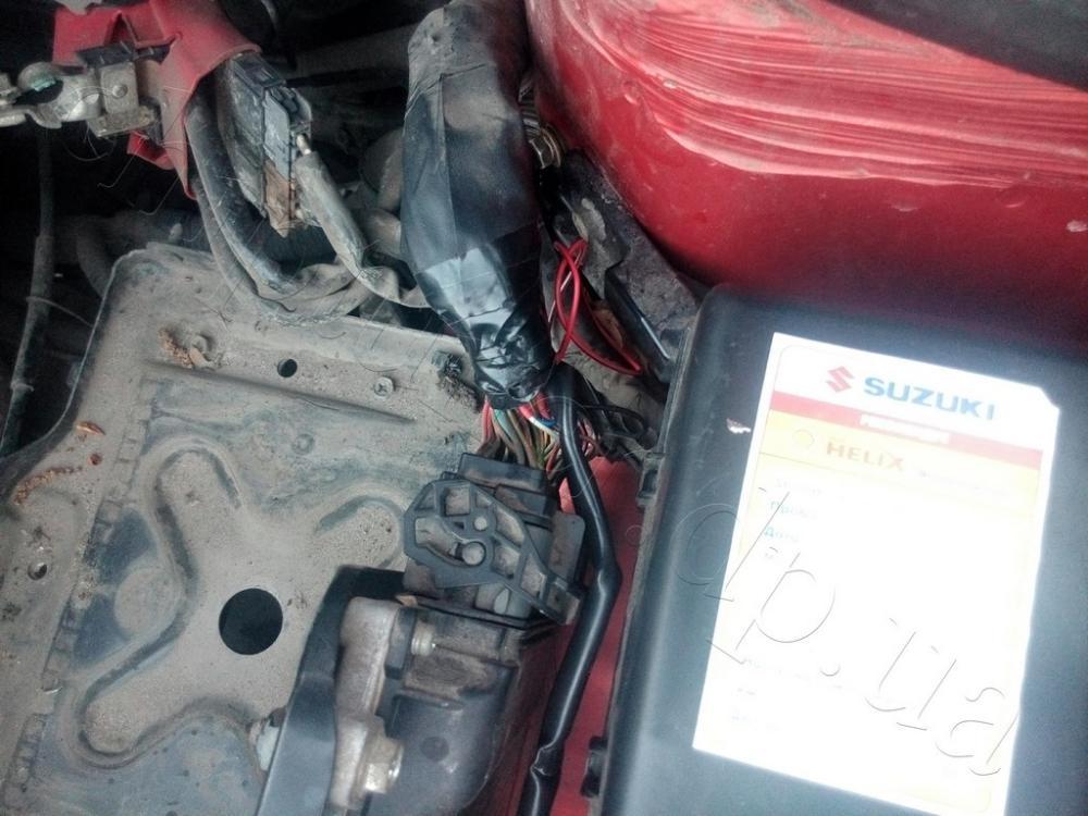 Suzuki Swift 14.jpg