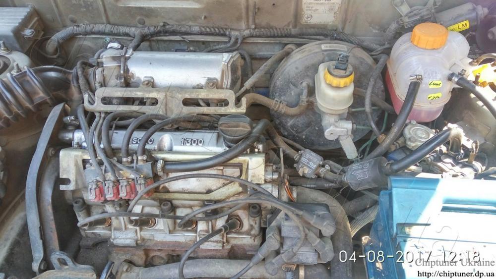 zaz-sens-1300-пищ-stag44.jpg