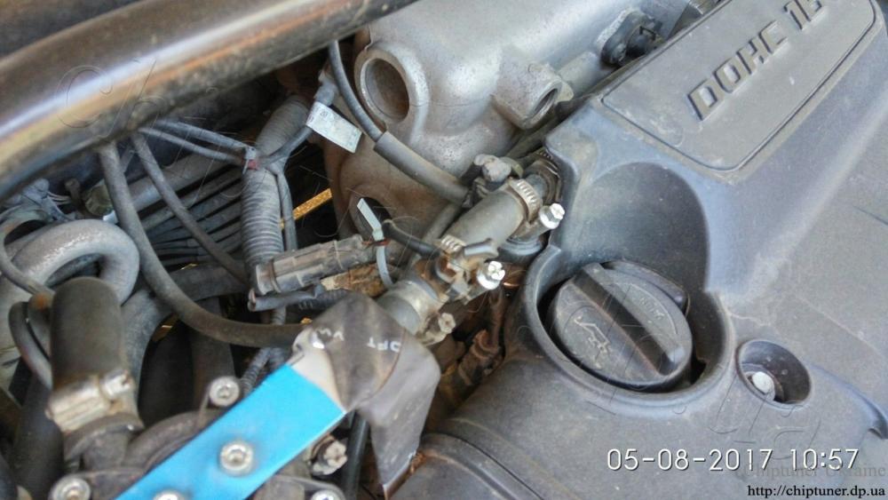 Hyundai-Tucson-GBO-STAG4-PLUS1.jpg