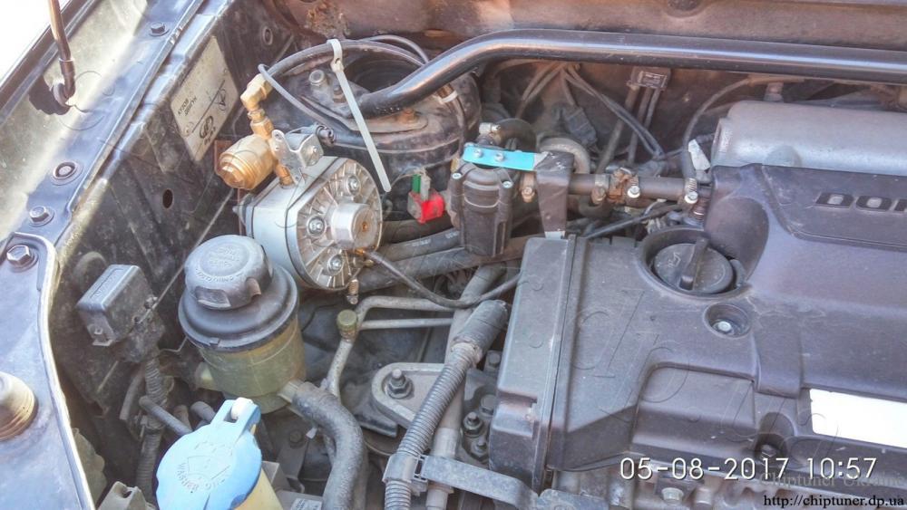 Hyundai-Tucson-GBO-STAG4-PLUS2.jpg