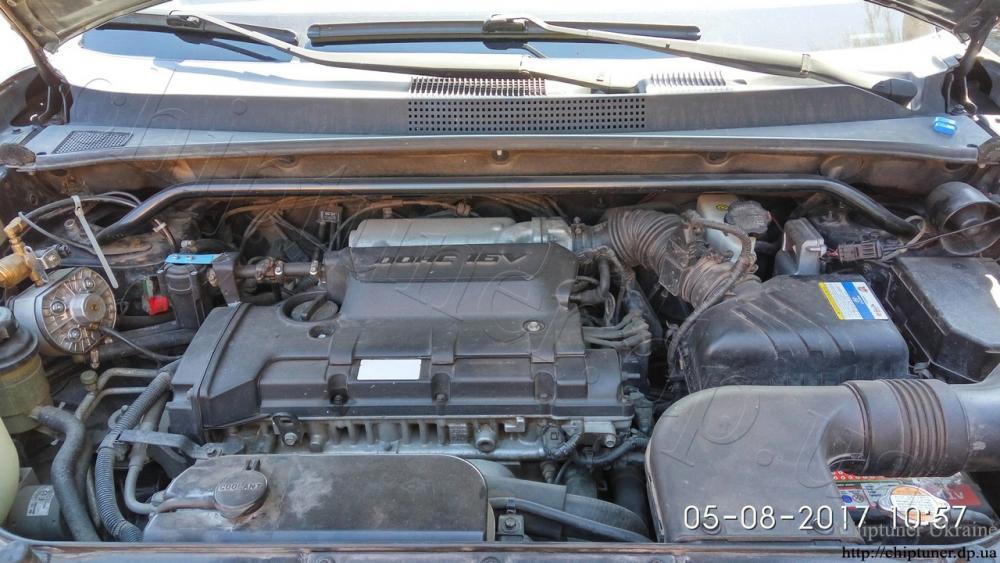 Hyundai-Tucson-GBO-STAG4-PLUS3.jpg