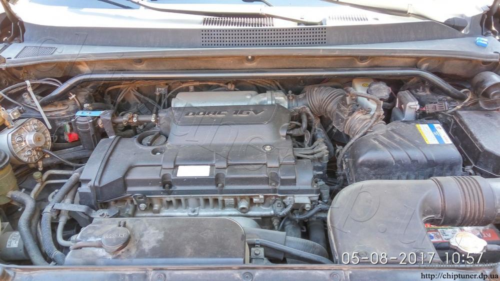 Hyundai-Tucson-GBO-STAG4-PLUS4.jpg