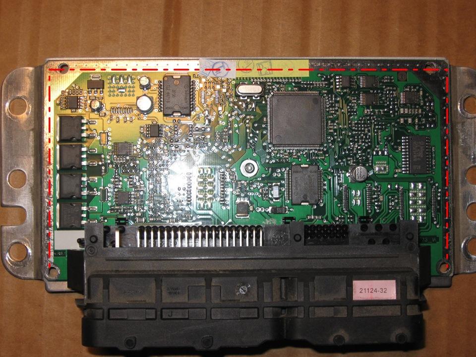 completion-VAZ5-wiring.jpg