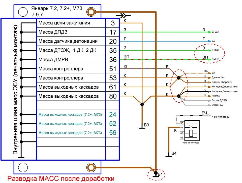 completion-VAZ6-wiring.jpg