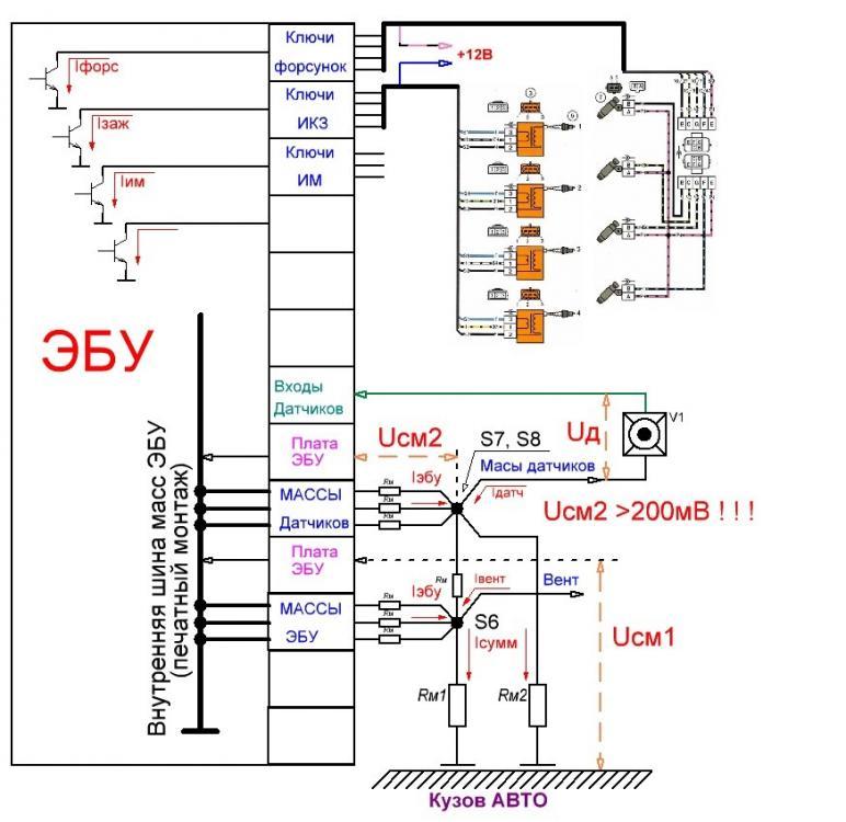 completion-VAZ7-wiring.jpg