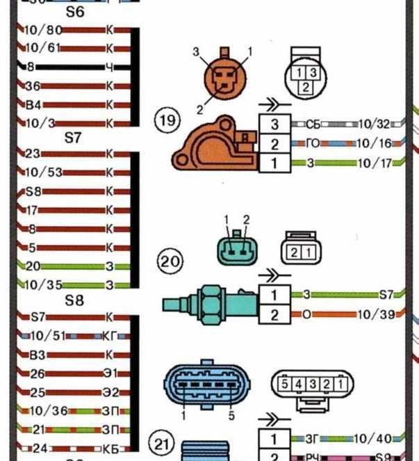 completion-VAZ9-wiring.jpg