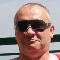 Nikita Vlasov